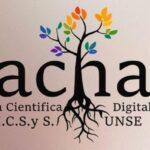 Humanidades lanzó una revista de divulgación científica con temas de salud